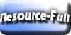 :iconresource-full: