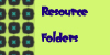 :iconresourcefolders: