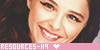 :iconresourses-hq: