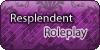 :iconresplendent-roleplay: