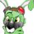 :iconrestherabbit: