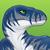 :iconrestrainedraptor: