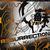 :iconresurrection-prod: