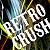 :iconretro-crush: