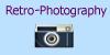 :iconretro-photography: