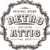 :iconretroattic: