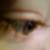 :iconrev63952: