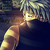 :iconrevan-ghost: