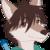 :iconrevenant--wolf: