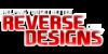 :iconreversedesignsgfx: