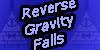 :iconreversefalls-bluefc: