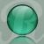 :iconrevolation-ng: