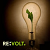 :iconrevolt-the-bulb:
