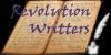 :iconrevolution-writers: