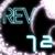 :iconrevolution72: