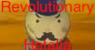 :iconrevolutionaryhetalia: