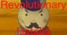 :iconrevolutionaryhetalia: