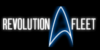 :iconrevolutionfleet: