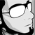 :iconrevolver89:
