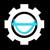 :iconrevworks: