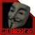 :iconrex-starborne: