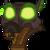 :iconrex-the-timberwolf: