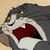 :iconrexiwolf: