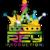 :iconreyproduction: