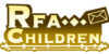 :iconrfa-children: