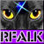 :iconrfalk: