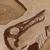 :iconrhamphorhynchus24: