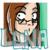 :iconrhapsody-of-luna: