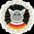 :iconrhiannon-elf: