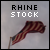 :iconrhine-stock: