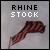 :iconrhine-stock: