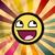 :iconrhinocross48: