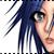:iconrhirhi-chan: