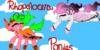 :iconrhopalocera-ponies: