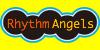 :iconrhythmangels: