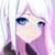 :iconriah-san: