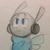 :iconribbit64: