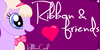 :iconribbonandfriends: