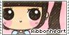:iconribbonheart-fc: