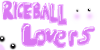 :iconriceball-lovers: