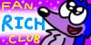 :iconrich-fanclub: