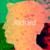 :iconrichard17art:
