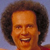 :iconrichardsimmons:
