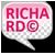 :iconrichardw15: