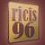 :iconricis96: