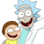 :iconrick-and-morty-forev: